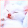 Аватар милашка2 (© ), добавлено: 03.05.2008 19:47