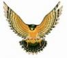 Аватар размах крыльев (© ), добавлено: 30.04.2008 15:04