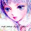 Аватар Dolly kiss (© Yuuko), добавлено: 30.05.2008 12:17