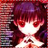 Аватар Vampire (© Yuuko), добавлено: 30.05.2008 15:03