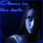 Аватар Alone in the dark. (© Dina-mika), добавлено: 30.05.2008 16:21