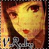 Аватар Вамп (© Yuuko), добавлено: 30.05.2008 21:01