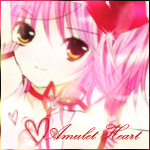 Аватар Амулет Сердца (© Ksana aka Amu), добавлено: 30.05.2008 21:00