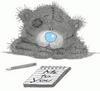 Аватар блокнот (© ♥|SeXy_ЧеРтЕнОг|♥), добавлено: 06.06.2008 11:00