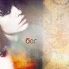 Аватар бег (© Mirrorgirl), добавлено: 02.02.2009 09:45