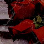 99px.ru аватар Розы