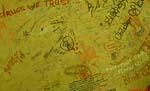 Аватар парта обычного студента (© Леона), добавлено: 01.09.2008 21:24