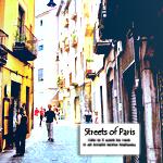 Аватар улица, street of Paris (© Настя гЭ), добавлено: 12.09.2008 10:07