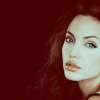 Аватар Анджелина Джоли (© Mirrorgirl), добавлено: 17.09.2008 22:36