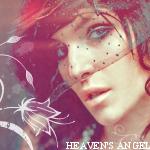 Аватар Девушка (© Mirrorgirl), добавлено: 17.09.2008 22:34