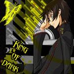 Аватар Король (© Milly Ashford), добавлено: 24.09.2008 09:40