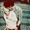 Аватар поцелуй (© Mirrorgirl), добавлено: 24.09.2008 09:37