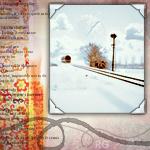 Аватар зима (© Mirrorgirl), добавлено: 24.09.2008 09:36