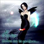 Аватар Девушка (© Mirrorgirl), добавлено: 22.09.2008 19:16