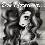 Аватар Девушки (© Mirrorgirl), добавлено: 22.09.2008 19:14