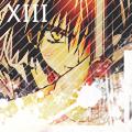 Аватар XIII (© Yuuko), добавлено: 22.09.2008 09:43