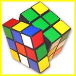 Аватар Кубик-Рубик (© Mirrorgirl), добавлено: 22.09.2008 09:42