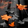 Аватар Кленовые листья