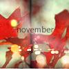 Аватар Ноябрь