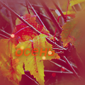 Аватар осень (© Mirrorgirl), добавлено: 30.09.2008 09:24