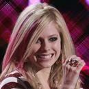 Аватар Аврил Лавин Avril Lavigne