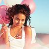 Аватар Vanessa Hudgens (© Mirrorgirl), добавлено: 21.10.2008 15:58
