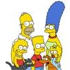 Аватар семья симпсов (© dixifall), добавлено: 05.11.2008 13:09
