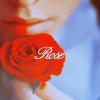99px.ru аватар Rosе. Роза