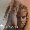 Аватар Аврил Лавин (© Mirrorgirl), добавлено: 27.11.2008 19:28