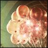 Аватар воздушные шары (© Mirrorgirl), добавлено: 27.11.2008 19:49