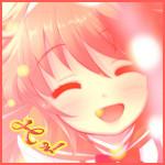 Аватар Аниме, девушка (© Mirrorgirl), добавлено: 04.02.2009 08:01
