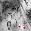 Аватар Скучаю по тебе (© Mirrorgirl), добавлено: 04.02.2009 09:03