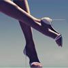 Аватар Женские ножки (© Magbet), добавлено: 07.02.2009 09:43