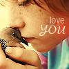 Аватар люблю тебя (© Mirrorgirl), добавлено: 08.02.2009 02:15
