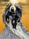 Аватар ангел (© l0Kk1), добавлено: 08.02.2009 04:56