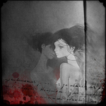 Аватар девушка (© Mirrorgirl), добавлено: 10.02.2009 12:15