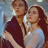 Аватар Фильм Титаник (© Mirrorgirl), добавлено: 10.02.2009 12:37