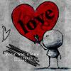 Аватар любовь