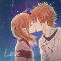Аватар Love