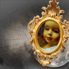 Аватар Ребенок (© Mirrorgirl), добавлено: 11.02.2009 10:49