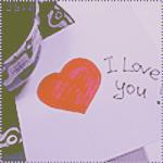 Аватар I Love u... (© Аньютка), добавлено: 13.02.2009 00:36
