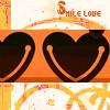 Аватар Smile love