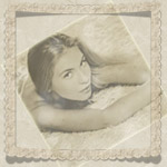 Аватар Девушка (© Mirrorgirl), добавлено: 21.02.2009 20:14