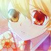 Аватар Аниме,Клуб Свиданий Старшей Школы Оран (© Mirrorgirl), добавлено: 22.02.2009 17:27
