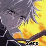 Аватар Зеро (© ColniwKo), добавлено: 22.02.2009 17:47