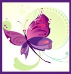 Аватар Бабочка (© Mirrorgirl), добавлено: 22.02.2009 18:44