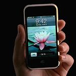 Аватар Хочу iphone, очень. (© Magbet), добавлено: 26.02.2009 19:10