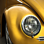 Аватар Вольксваген жук. Моя мечта. (© Magbet), добавлено: 26.02.2009 19:13