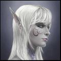 Аватар Темный эльф (© Magbet), добавлено: 26.02.2009 20:18