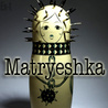 Аватар Матрёшка (© Кошка гуляющая), добавлено: 28.02.2009 19:21